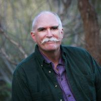 Jerry Allen, Diviner